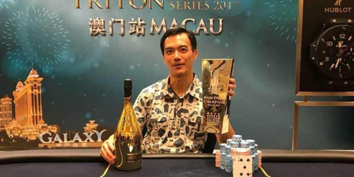 Main Poker Bersama Teman Kita 2021