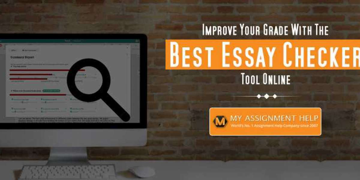 How To Write A Persuasive Essay For High School?