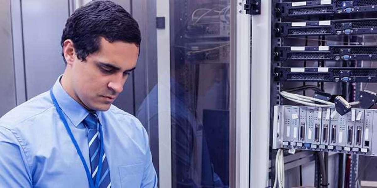 Cisco spark services