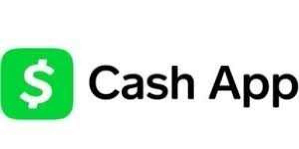 How a user can get a solution from cash.app/help