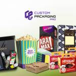 Retail Packaging Boxes Profile Picture