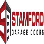 Stamford Garage Doors Los Angeles Profile Picture