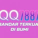 qq7887 Profile Picture
