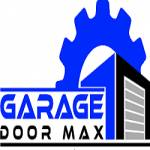 Garage Door Max Profile Picture