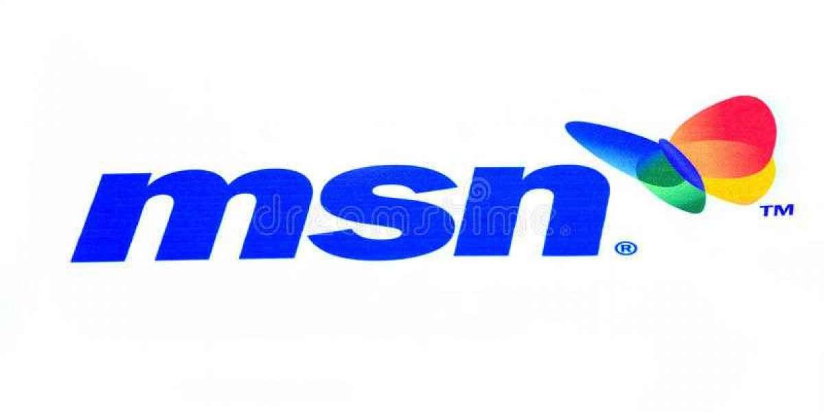 Resetting MSN Password = https://gorecovermail.com/recover-reset-msn-password/