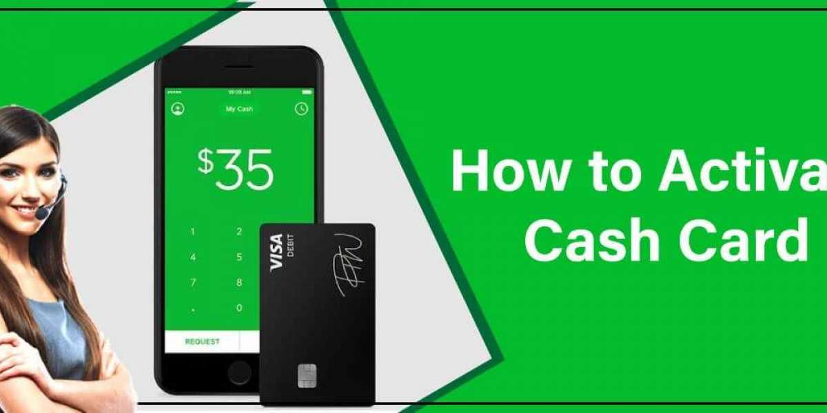 How to activate my Cash App Card in 2021 – Step by Step Guide