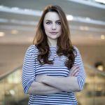 Jennifer Jenny Profile Picture