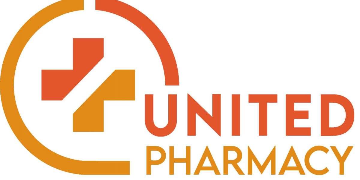 Buy ED Medicines at United Medicines