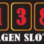 Agenslot138Resmi Profile Picture