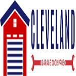 Cleveland Garage Door Pros Profile Picture