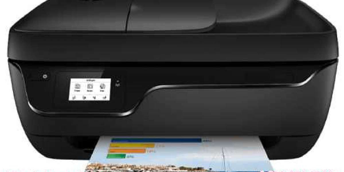 How to fix HP printer offline which is unable to respond