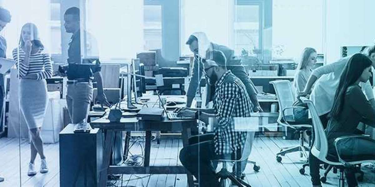 Freelance service desk analyst
