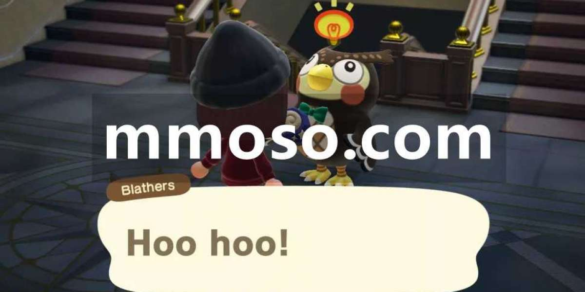 How to have a museum in Animal Crossing: New Horizons
