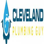 Cleveland Plumbing Guy Profile Picture
