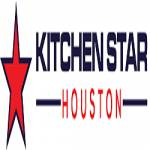 Kitchen Star Houston Houston Profile Picture