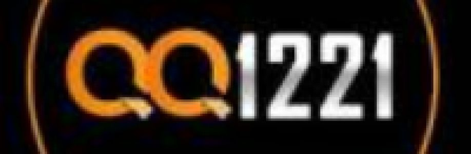 QQ1221 Bandar Judi Bola Cover Image