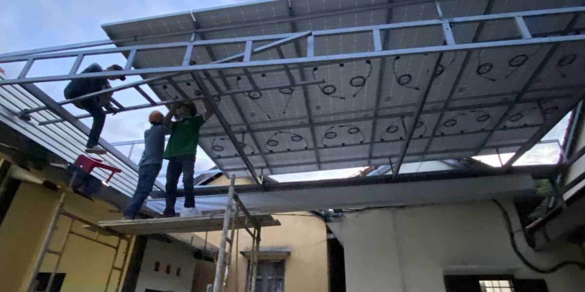 Ưu và nhược điểm của hệ thống điện năng lượng mặt trời hoà lưới – On Grid Solar