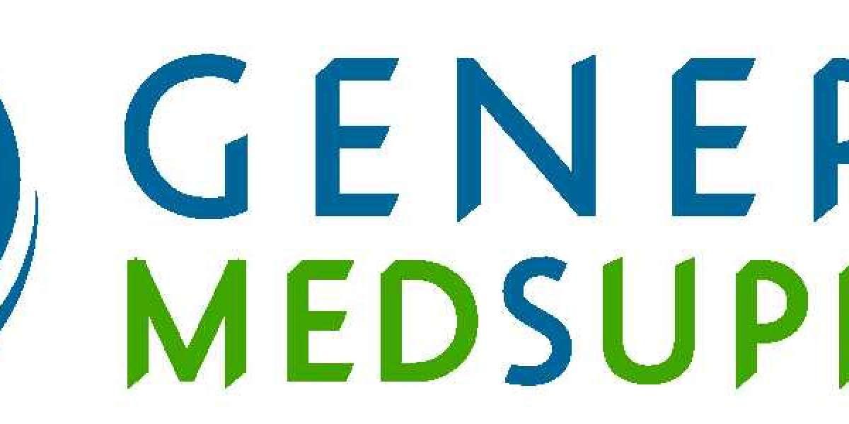 Buy ED Medicines at Genericmedsupply