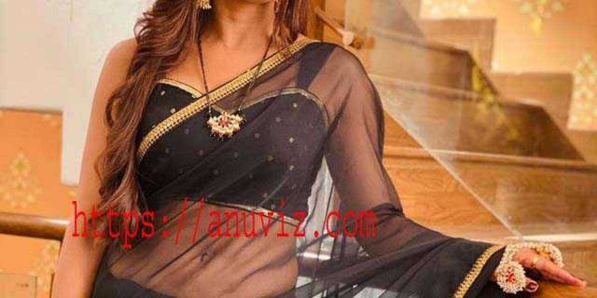Welcome to Manali Escorts
