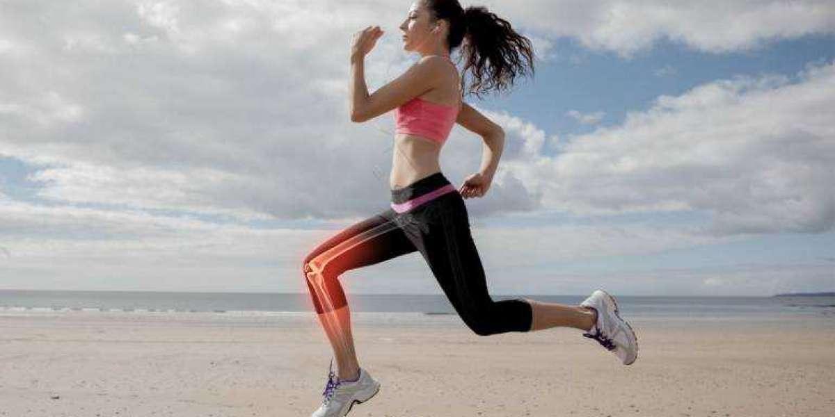 A Comprehensive Guide on Omega 3 Fatty Acids and Bone Health