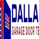 Dallas Garage Door Tech Profile Picture