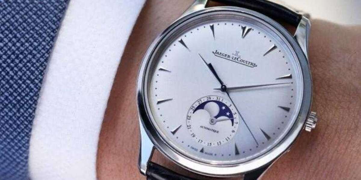 hamilton khaki field mechanical Copy Watch AAA