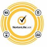nortonsetupro Profile Picture