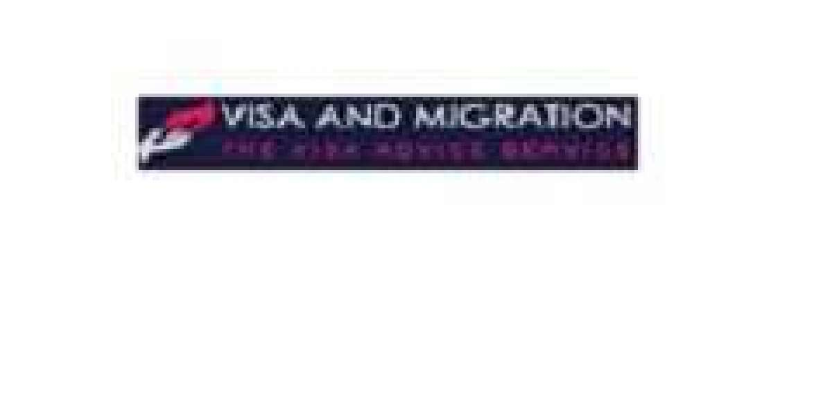 Stay in UK through the Spouse Visa Path