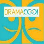 dramacoolla Profile Picture
