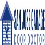 San Jose Garage Door Doctor Profile Picture