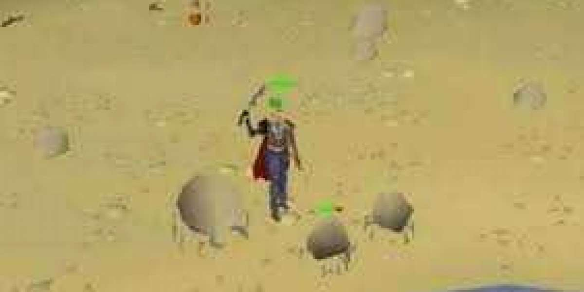 Use is to use RuneScape Gold to another product or thing