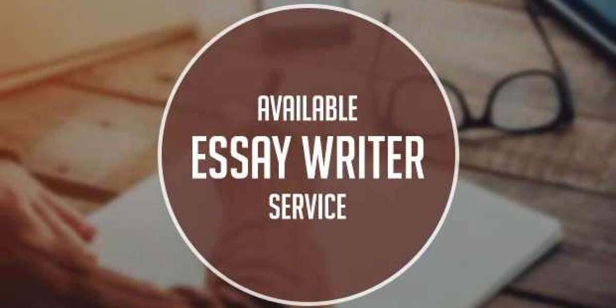 How to choose a reliable essay writing service online?
