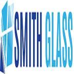 Window Repair Smith Glass Profile Picture