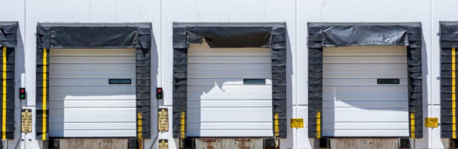 Top Garage Doors Cover Image