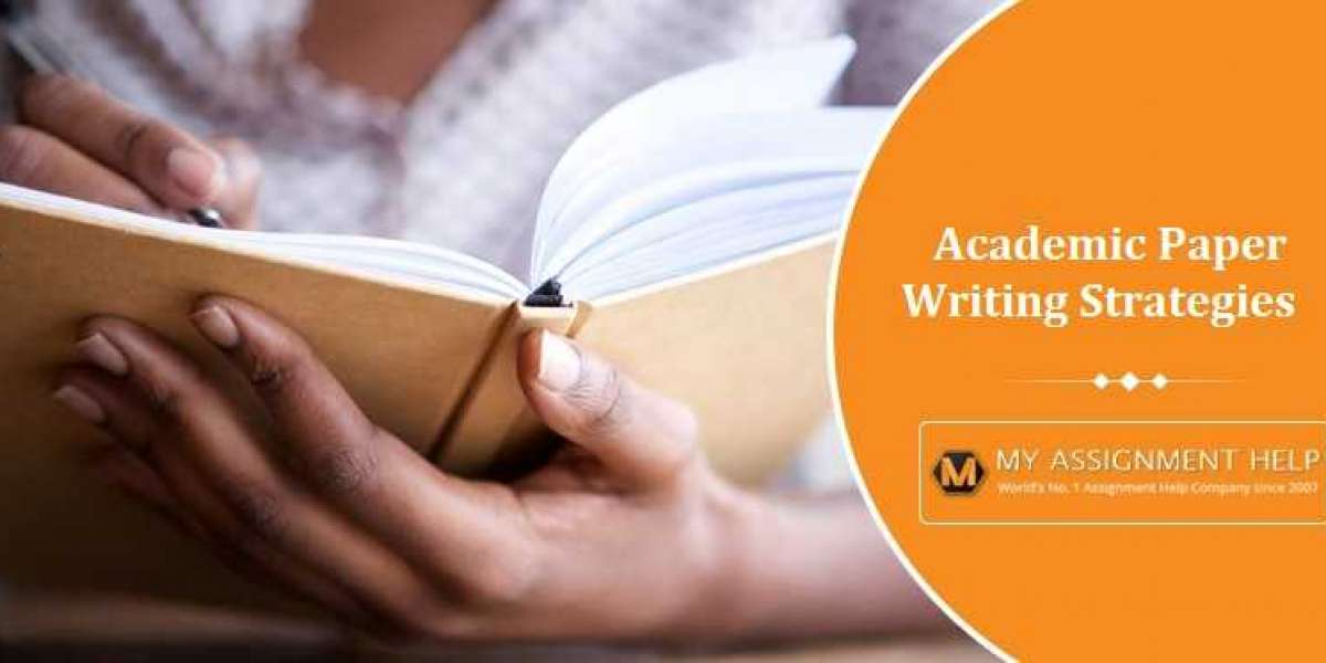 Online Essay Writers Help In Australia
