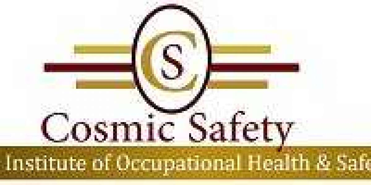 Online Safety Courses in India