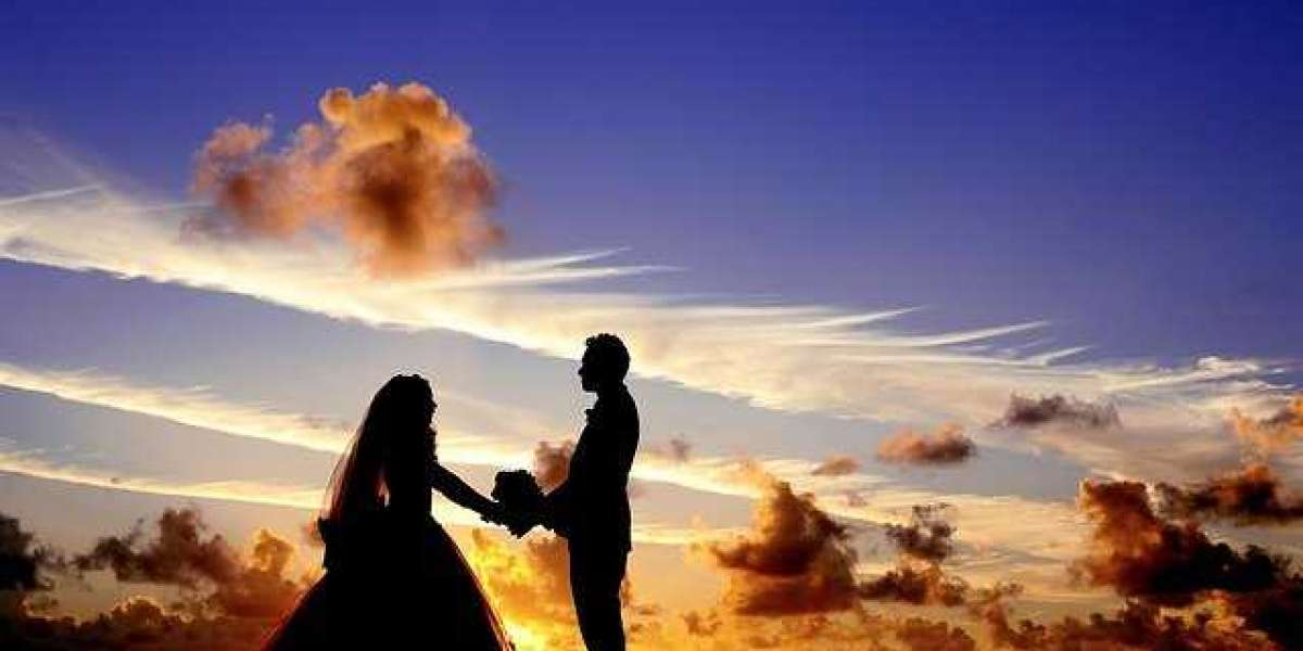 Get Free Marriage Astrology Predictions By Date Of Birth