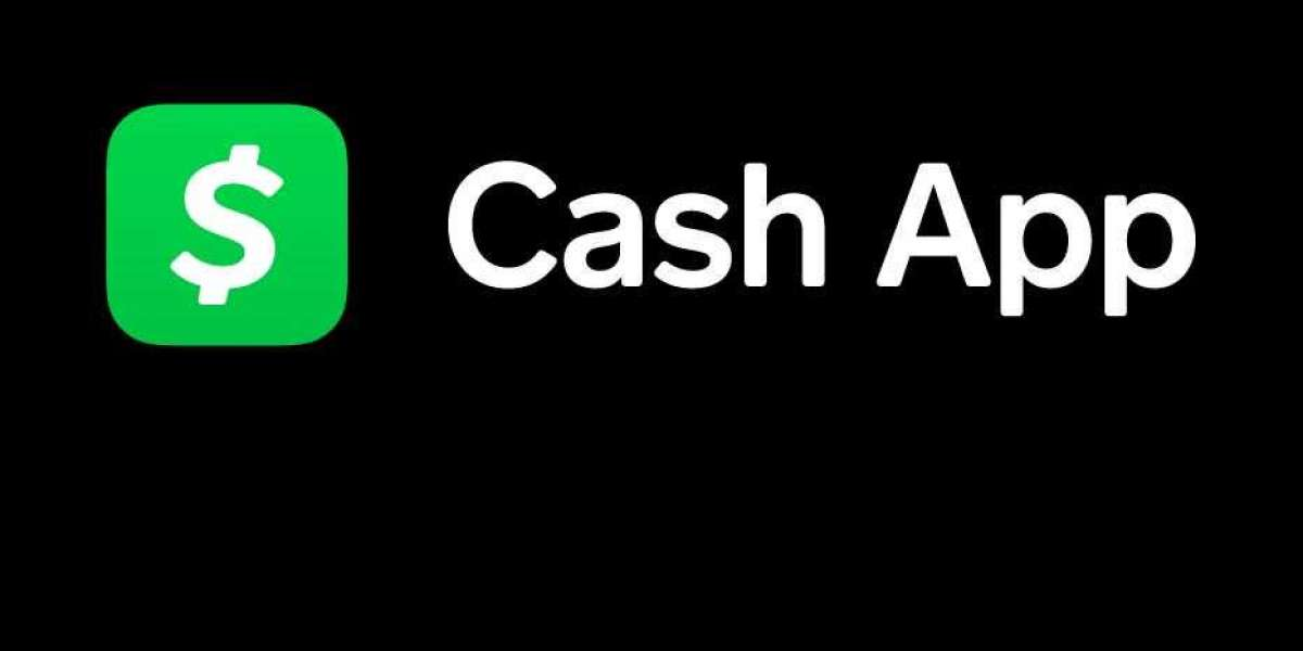 Instantly dial cash app customer service phone number for tech support: