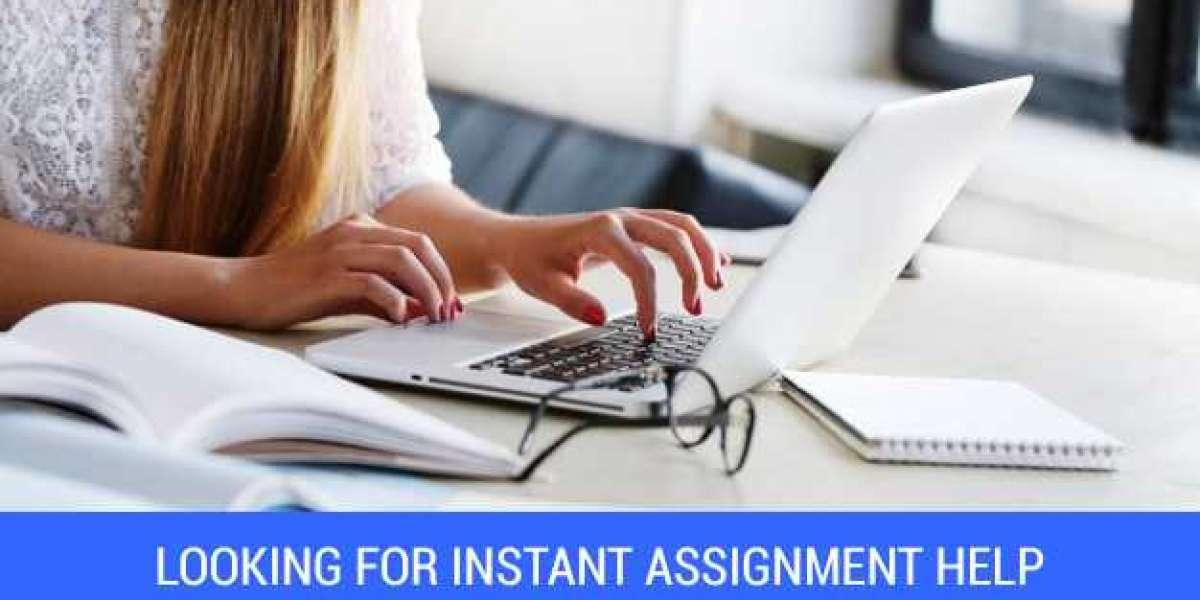 Essayassignmenthelp.com.au: Instant Research Essay Writing Help Solution