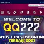 QQ222 Profile Picture