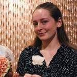 cora smith Profile Picture
