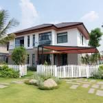 Đại Phước Molita Profile Picture