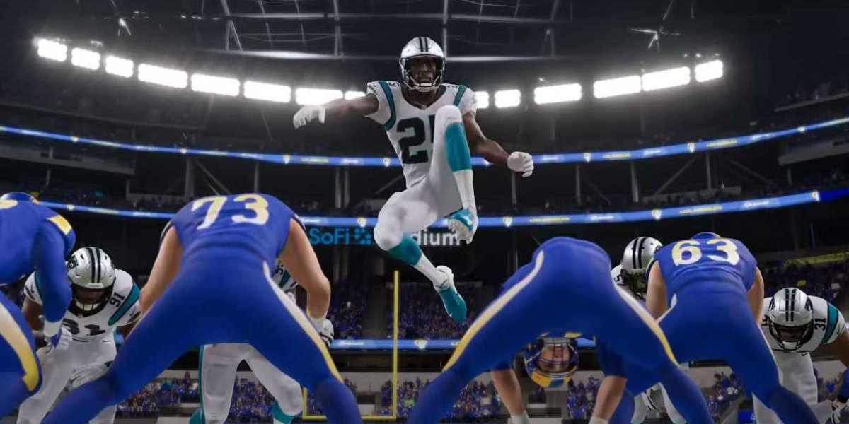 Madden 22 Information: Release Date, Rating and Cover Athlete