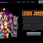 Lexus Joker Profile Picture