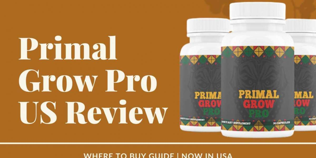 Primal Grow Pro Review - Massive Results Before & After