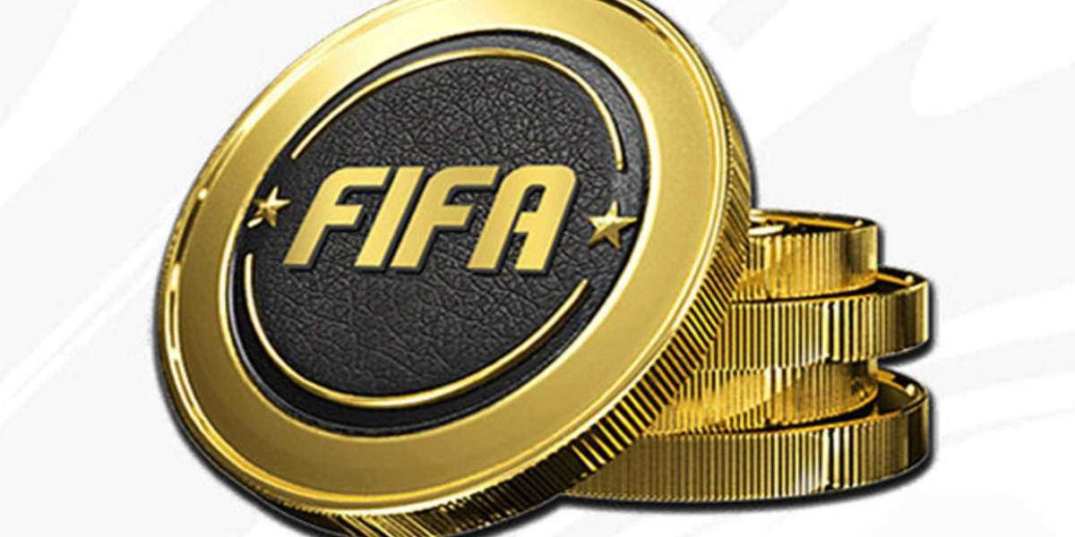 Five recommendations for locating the most trusted FIFA Coin Website to Buy FIFA 21 Coins
