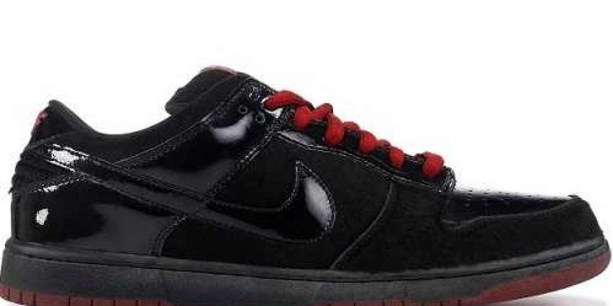 Nike Dunk Low te Koop
