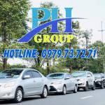 Taxi Noi Bai Phuc Ha Profile Picture
