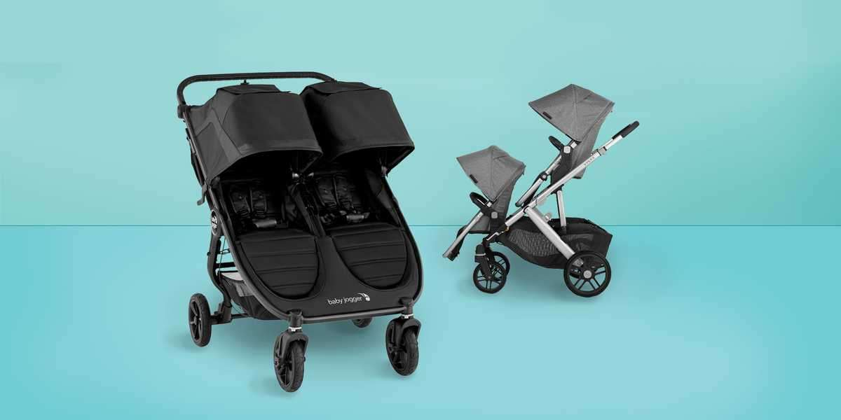 22 Must-Have Baby Travel Essentials for 2021