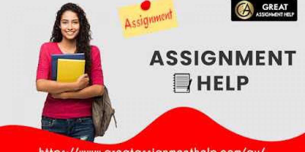 A Proper Assignment Help & an Even Better Assignment Helper Will Make Your Day
